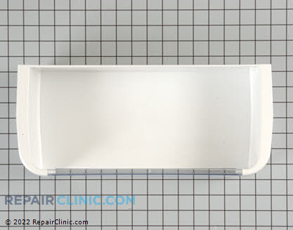 Door Shelf Bin 2223434K Main Product View