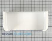 Door Shelf Bin - Part # 1174343 Mfg Part # 2223434K