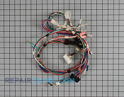 Wire Harness - Part # 271335 Mfg Part # WD21X10025