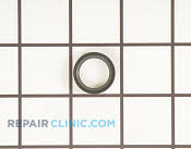 Lower Lip Seal - Part # 616278 Mfg Part # 5303161173