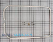 Dishwasher Door Gasket - Part # 746315 Mfg Part # 965381