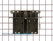 Door Latch - Part # 961514 Mfg Part # 8193830