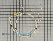 Wire Harness - Part # 918029 Mfg Part # 316253700