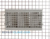 Silverware Basket - Part # 1088657 Mfg Part # WD28X10106