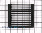 Grate & Griddle - Part # 258283 Mfg Part # WB32X5092