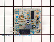 Defrost Control Board - Part # 915151 Mfg Part # 12566102