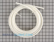 Hose, Tube & Fitting - Part # 1093846 Mfg Part # WS07X10019