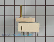 Surface Element Switch - Part # 1386336 Mfg Part # 00605926