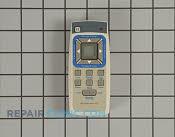 Remote Control - Part # 1056343 Mfg Part # 309902201