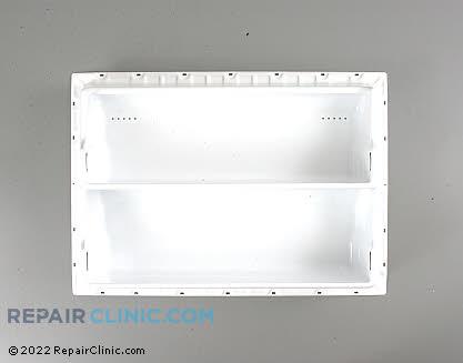 Door Liner 61002425        Main Product View