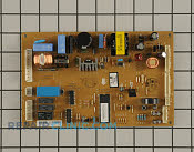 Main Control Board - Part # 1369149 Mfg Part # EBR36222901