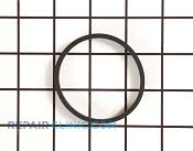 Seal - Part # 905551 Mfg Part # 8520843