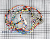 Wire Harness - Part # 516785 Mfg Part # 33001915