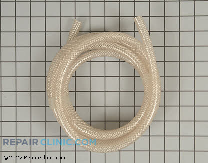Drain Hose 2313832         Main Product View