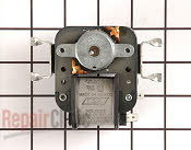 Evaporator Fan Motor - Part # 939546 Mfg Part # 4389155