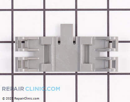 Mounting Bracket 154610501       Main Product View