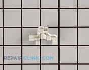 Tine Clip - Part # 943419 Mfg Part # WD12X10064