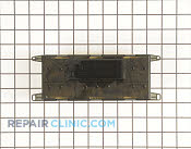 Oven Control Board - Part # 638159 Mfg Part # 5303935103
