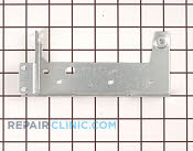 Support Bracket - Part # 543873 Mfg Part # 3807F453-51