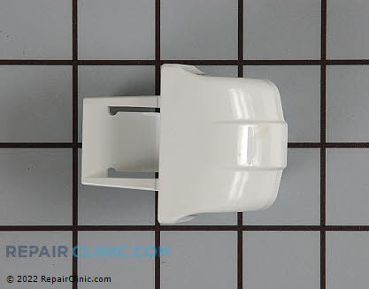 Door Shelf Support WR2X9162 Main Product View