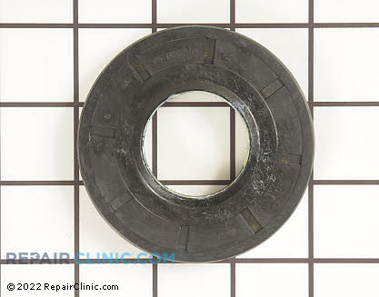 Gasket & Seal 34001159 Main Product View