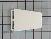 Shelf Retainer Bar Support - Part # 391540 Mfg Part # 1110713