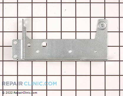 Support Bracket 3807F454-51     Main Product View
