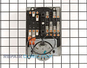 Circuit Board & Timer - Part # 738076 Mfg Part # 901985