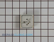 Surface Element Switch - Part # 1473855 Mfg Part # WB24T10153