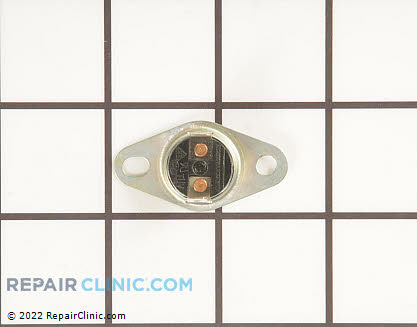 Thermostat 5304456112 Main Product View