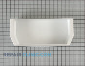 Door Shelf Bin - Part # 1174228 Mfg Part # 2171063K