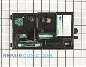 Main Control Board - Part # 1472920 Mfg Part # WD21X10367