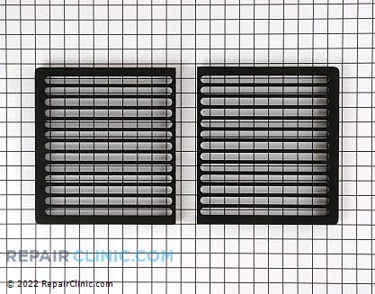 Burner Grate 5701M122-60 Main Product View