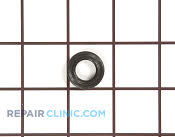 Gasket - Part # 1267457 Mfg Part # 3920ED4009B