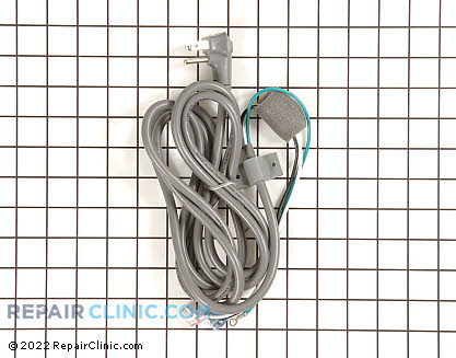Power Cord 6411JB1033C     Main Product View