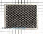 Charcoal Filter - Part # 1376932 Mfg Part # K6387000