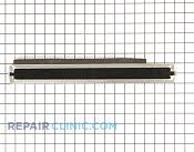 Charcoal Filter - Part # 1055149 Mfg Part # QBCF208