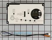 Main Control Board - Part # 1065755 Mfg Part # 8201712