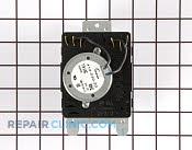 Mechanical-Timer-or-Clock-WE4X795-007911