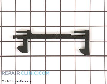 Door Hook 80QBP8834 Main Product View