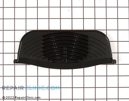 Drip Tray 61005460        Main Product View