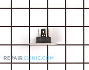 Triac - Part # 138632 Mfg Part # D7681501