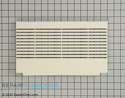 Grille 11662-KIT Main Product View
