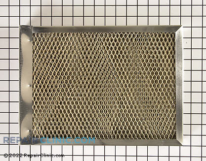 Filter 318518-761 Main Product View