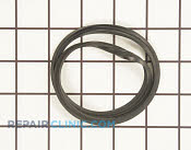Gasket - Part # 1260925 Mfg Part # 5304460995