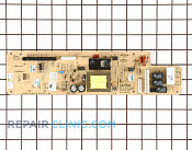 Main Control Board - Part # 1063907 Mfg Part # 154520901