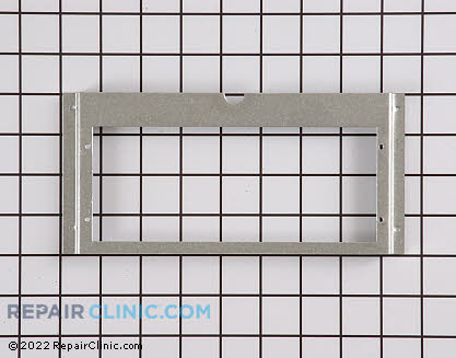 Bracket 3801F118-45     Main Product View