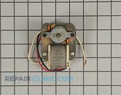 Drive Motor - Part # 1239389 Mfg Part # Y0220052
