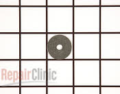 Wash Arm Bearing - Part # 1556517 Mfg Part # WD02X10169