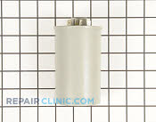 Capacitor - Part # 896412 Mfg Part # 1184732